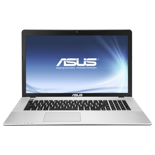 ASUS K750JB WINDOWS 7 64BIT DRIVER DOWNLOAD