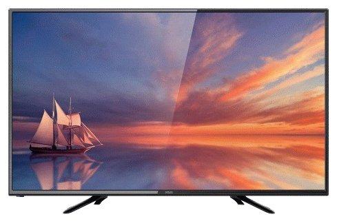 Телевизор Polar P32L21T2SC