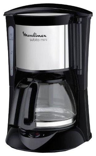 Moulinex FG 151825 Subito Mini