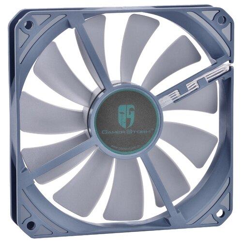Вентилятор для корпуса Deepcool GS120