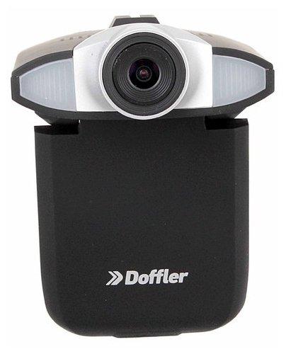 Doffler Doffler DV273