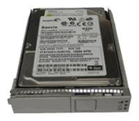 Жесткий диск Sun Microsystems XRA-SS2CD-73G15K