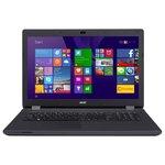Acer ASPIRE ES1-731G-C7U8