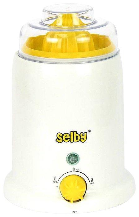 Подогреватель-стерилизатор Selby BW-01S