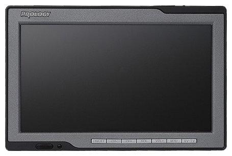 Автомобильный телевизор Prology HDTV-845XS