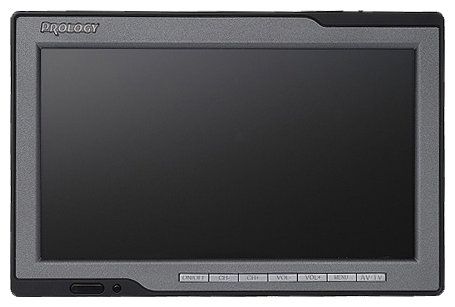 Prology HDTV-845XS