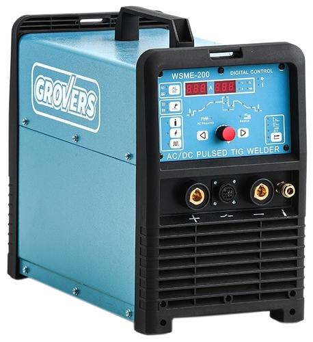 Купить импульсные сварочные аппарат стабилизаторы напряжения промышленные 380в
