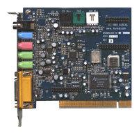 Aureal SQ2500 Vortex 8830