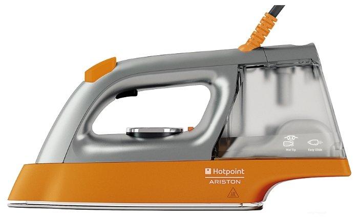утюг Hotpoint-ARISTON II C50 AA0
