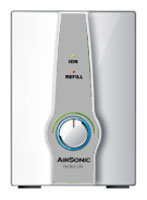 AirSonic AS-280