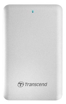 Внешний SSD Transcend StoreJet 500 256 ГБ — купить по выгодной цене на Яндекс.Маркете