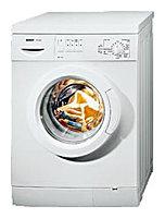 Стиральная машина Bosch WFL 1601