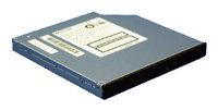 Intel Оптический привод Intel AXXSATADVDRWROM