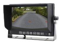 AVIS Electronics AVS4714BM