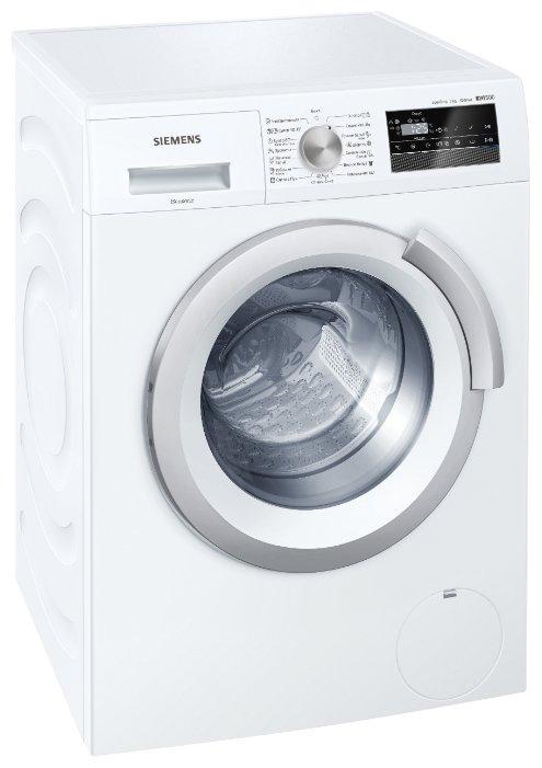 Siemens WS 12 N 240 OE