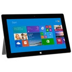Планшет Microsoft Surface 2 64Gb