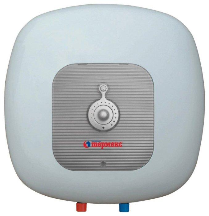 водонагреватель Thermex H 30-O