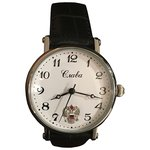Наручные часы Слава 8091679/300-2409.В