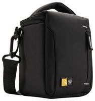 Сумка для фотокамеры Case Logic Compact High Zoom Camera Case