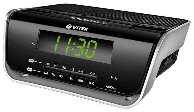 VITEK VT-3513 (2012)