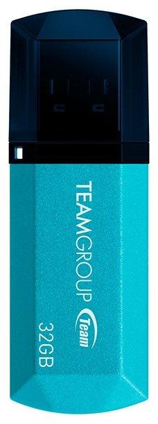 Team Group Флешка Team Group C153 32GB