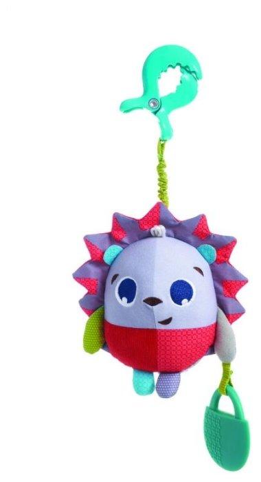 Подвесная игрушка Tiny Love Ёжик (532)