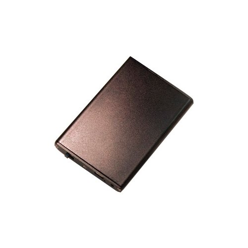 Диктофон Edic-mini Tiny xD A69-300h черный