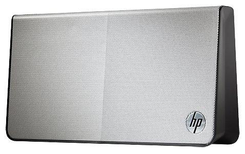 Колонка HP S9500