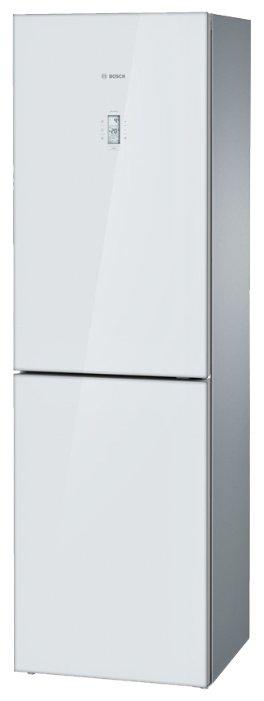 Bosch KGN 39 LQ 10 R