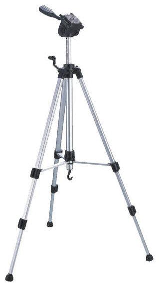 Rekam RT-M45