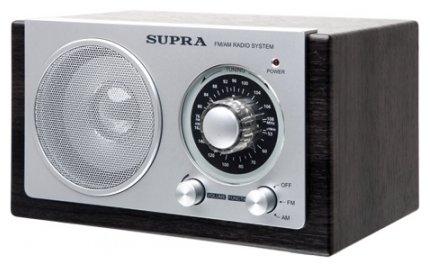 SUPRA ST-108
