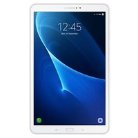 Samsung  Galaxy Tab A 10.1 SM-T585 16Gb