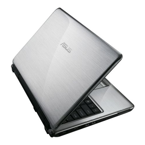 DRIVERS ASUS F83T NOTEBOOK ATI VGA