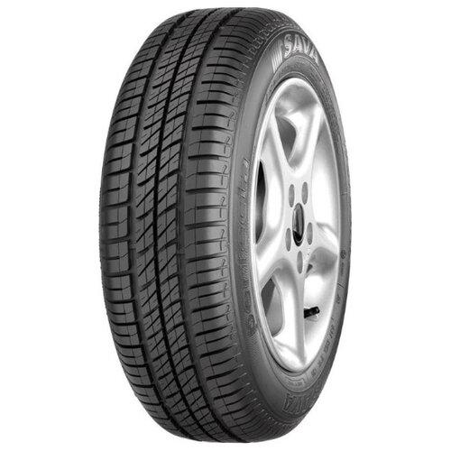 Купить зимние шины 185/70 r14 в питер купить шины на соболь 215/65 r16