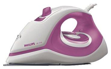 Утюг Philips GC1710
