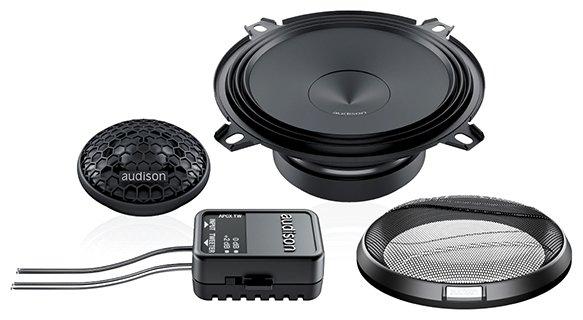 Автомобильная акустика Audison Prima APK 130