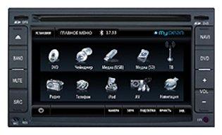 MyDean 7117 Hyundai