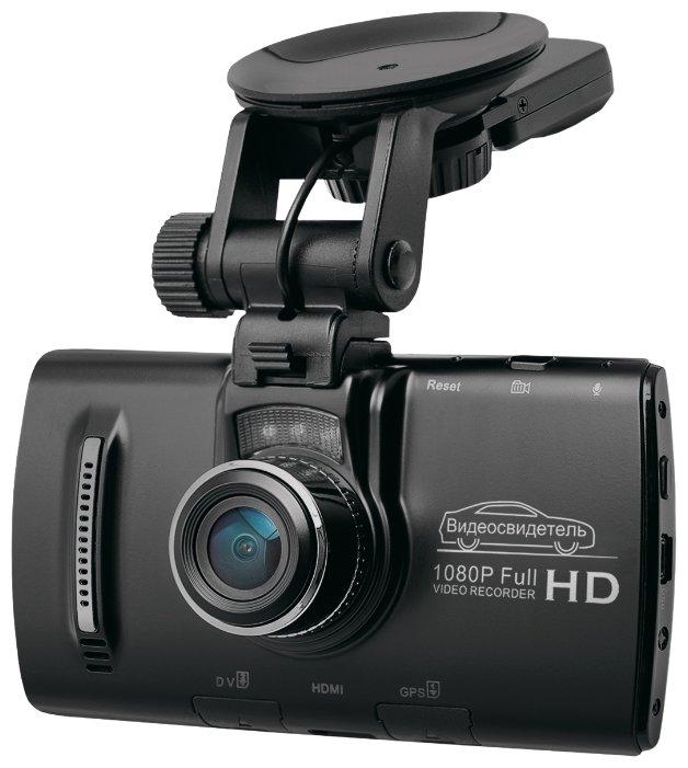 Видеосвидетель 3405 FHD G AWi