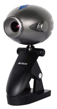 A4Tech Веб-камера A4Tech PK-336E