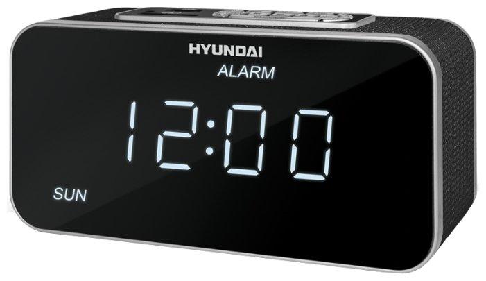 Hyundai H-1503 (2013)