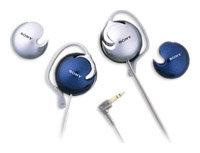 Наушники Sony MDR-Q22 LP