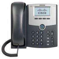 VoIP-телефон Cisco SPA502G