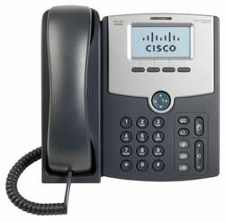 Недорогие SIP телефоны