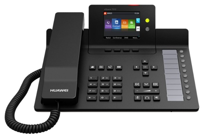 Huawei 7910
