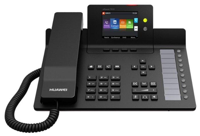 Huawei VoIP-телефон Huawei 7910