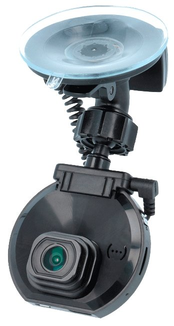 FOREVER VR-500