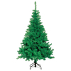 Mister Christmas NORD PINE 150
