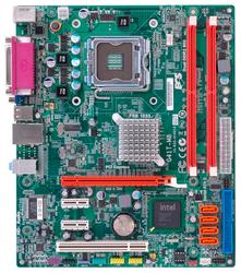 ECS G43T-M3 (V1.0) DRIVER FOR MAC