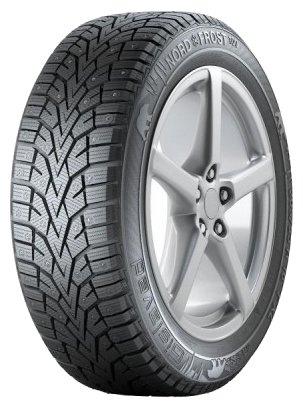 Автомобильная шина Gislaved NordFrost 100