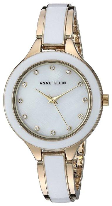 Anne Klein 2934WTGB